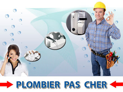 Depannage Plombier Bouffemont 95570