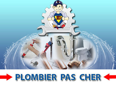 Plombier Limeil Brevannes 94450